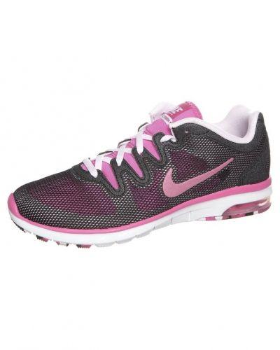 Air max fusion aerobics & gympaskor från Nike Performance, Träningsskor