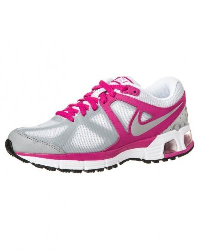 Air max run lite 4 löparskor från Nike Performance, Löparskor