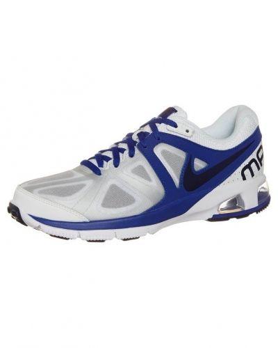 Nike Performance AIR MAX RUN LITE 4 Löparskor dämpning Vitt från Nike Performance, Löparskor