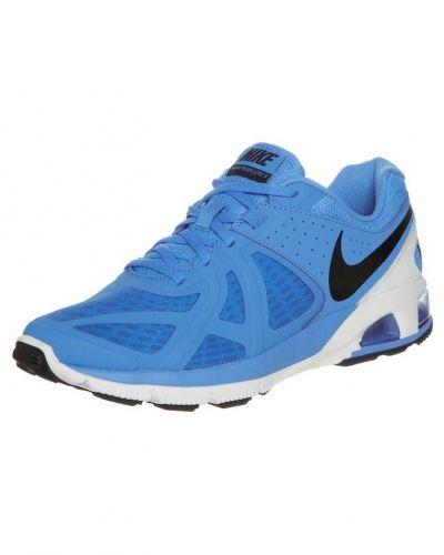 Nike Performance Air max run lite 5 löparskor. Traningsskor håller hög kvalitet.