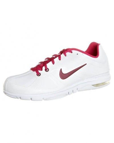 Nike Performance Nike Performance AIR MAX S2S SLTHR Aerobics & gympaskor Vitt. Traning håller hög kvalitet.