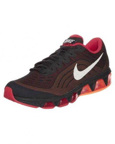 Nike Performance Air max tailwind 6 löparskor. Traningsskor håller hög kvalitet.