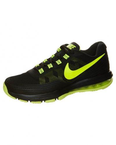 Nike Performance AIR MAX TR 365 Aerobics & gympaskor Svart från Nike Performance, Träningsskor