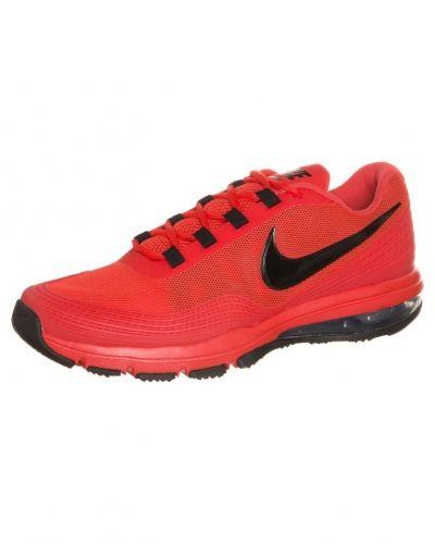 Air max tr 365 aerobics & gympaskor från Nike Performance, Träningsskor
