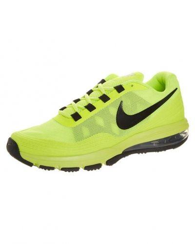 Nike Performance Air max tr 365 aerobics & gympaskor. Traning håller hög kvalitet.