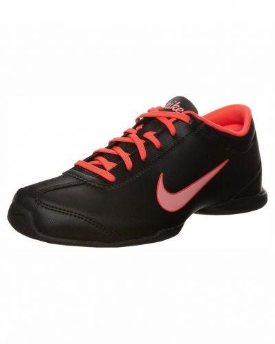 Nike Performance Nike Performance AIR MUSIO Aerobics & gympaskor Svart. Traning håller hög kvalitet.
