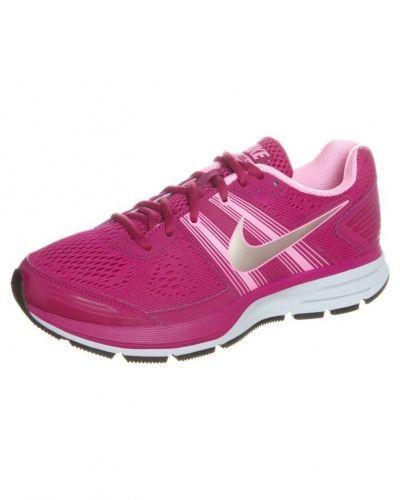 Nike Performance Nike Performance AIR PEGASUS + 29 Löparskor dämpning Ljusrosa. Traningsskor håller hög kvalitet.
