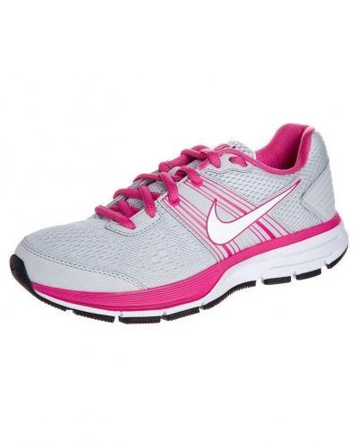 Nike Performance AIR PEGASUS+ 29 Löparskor dämpning Grått från Nike Performance, Löparskor