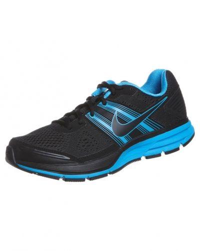 Nike Performance AIR PEGASUS 29 Löparskor dämpning Svart från Nike Performance, Löparskor