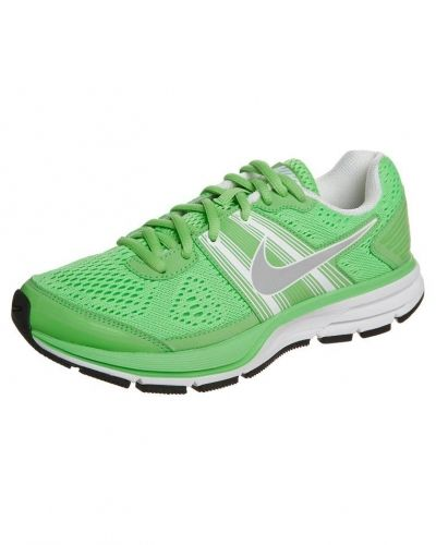 Nike Performance Nike Performance AIR PEGASUS + 29 Löparskor dämpning Grönt. Traningsskor håller hög kvalitet.