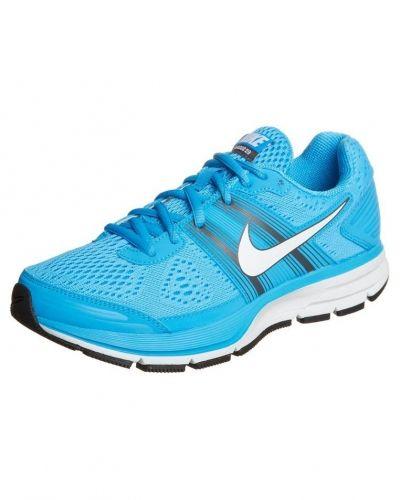 Nike Performance Nike Performance AIR PEGASUS + 29 Löparskor dämpning Blått. Traningsskor håller hög kvalitet.