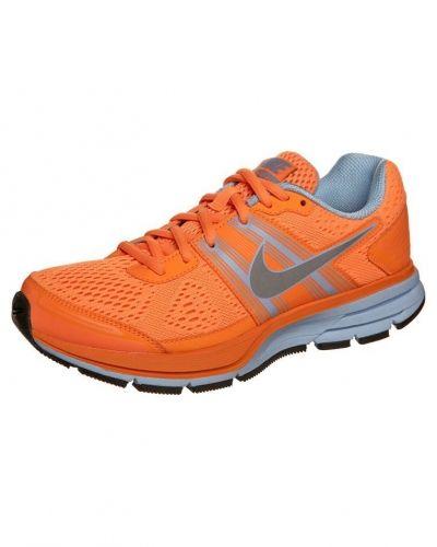 Nike Performance Nike Performance AIR PEGASUS + 29 Löparskor dämpning Orange. Traningsskor håller hög kvalitet.