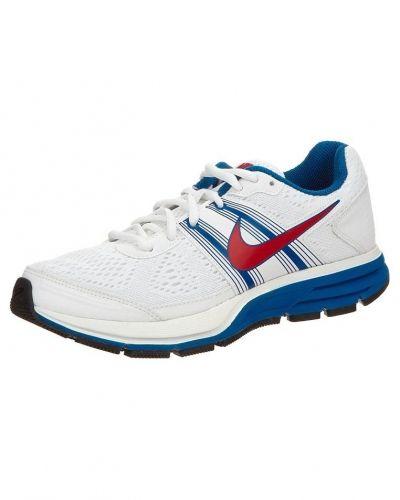Nike Performance Nike Performance AIR PEGASUS+ 29 OG Löparskor dämpning Vitt. Traningsskor håller hög kvalitet.