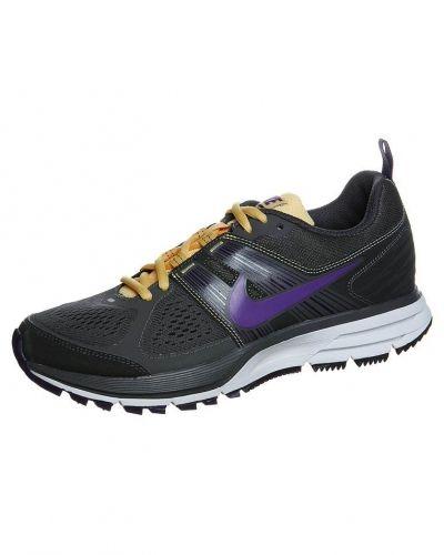 Nike Performance Nike Performance AIR PEGASUS+ 29 TRAIL Löparskor terräng Lila. Traningsskor håller hög kvalitet.