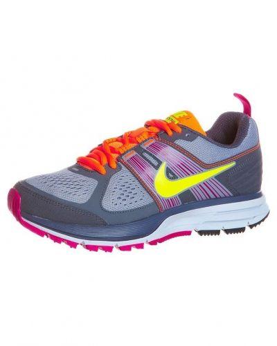 Nike Performance Nike Performance AIR PEGASUS+ 29 TRAIL Löparskor terräng Grått. Traningsskor håller hög kvalitet.