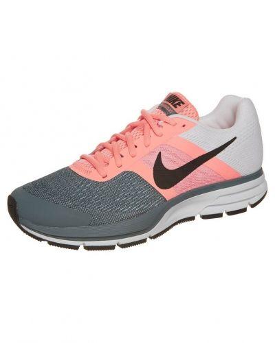billiga nike skor från kina