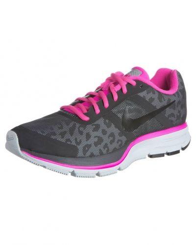 Air pegasus(+) 30 löparskor från Nike Performance, Löparskor