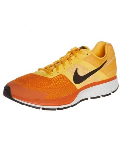 Nike Performance AIR PEGASUS+ 30 Löparskor dämpning Orange från Nike Performance, Löparskor