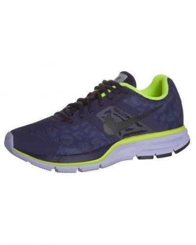 Nike Performance AIR PEGASUS+ 30 Löparskor dämpning Lila från Nike Performance, Löparskor