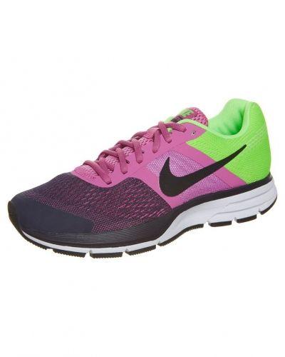 Nike Performance AIR PEGASUS+ 30 Löparskor dämpning Ljusrosa från Nike Performance, Löparskor