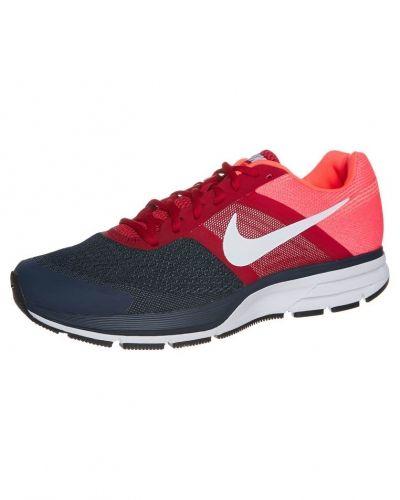Nike Performance AIR PEGASUS+ 30 Löparskor dämpning Rött från Nike Performance, Löparskor