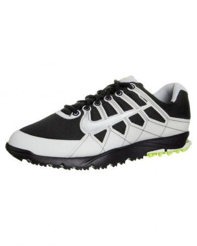 Nike Golf AIR RANGE WP II Golfskor Grått från Nike Golf, Golfskor