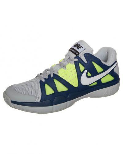 Nike Performance AIR VAPOR ADVANTAGE Universalskor Grått från Nike Performance, Träningsskor