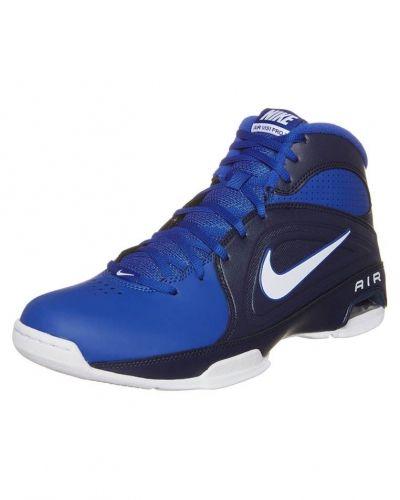 Air visi pro iii indoorskor - Nike Performance - Inomhusskor