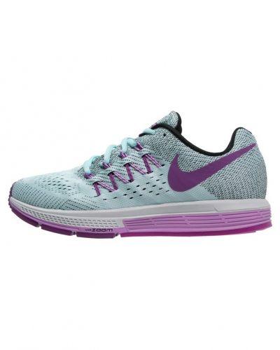 Löparsko Nike Performance AIR ZOOM VOMERO 10 Neutrala löparskor copa/vivid purple/black/fuchsia glow från Nike Performance