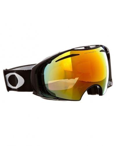 Airbrake skidglasögon från Oakley, Goggles