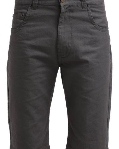 Dickies shorts till dam.