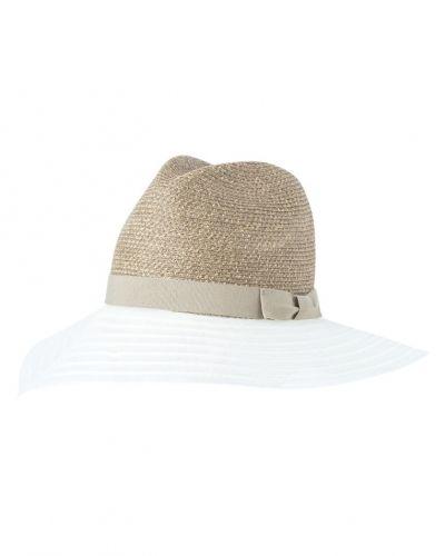 MAX&Co. hatt till mamma.