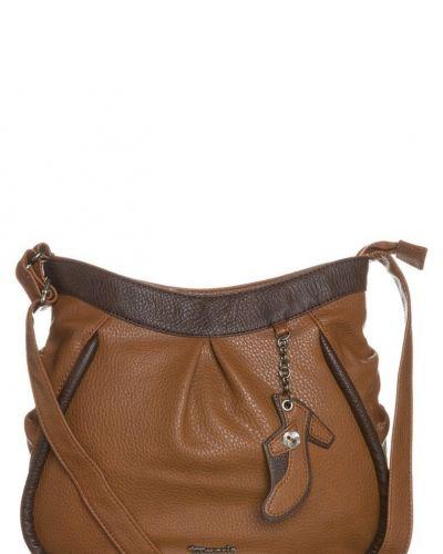 Alex handväska - Tamaris - Handväskor