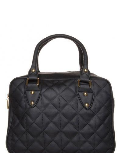 Dixie Dixie ALGERIET Handväska Svart. Väskorna håller hög kvalitet.