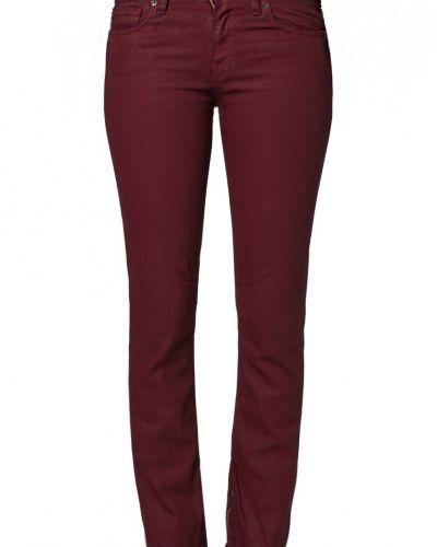 Edwin ALICE Jeans slim fit Edwin slim fit jeans till dam.