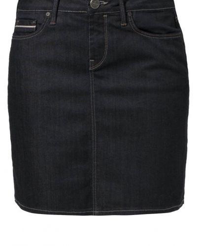 Mavi ALICE Jeanskjol Mavi jeanskjol till tjejer.