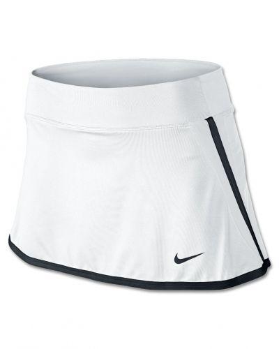 Nike Performance Alinjekjol Offwhite från Nike Performance, Sportkjolar