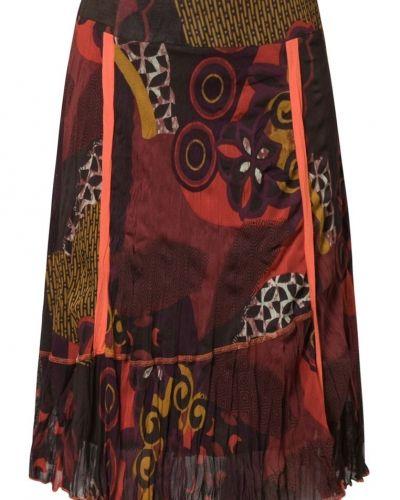 Anna Field Alinjekjol Anna Field a-linje kjol till kvinna.