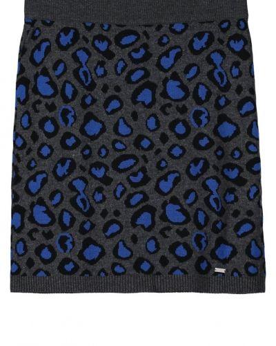 Alinjekjol Anna Field a-linje kjol till kvinna.