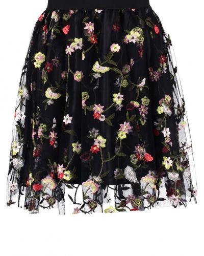 New Look a-linje kjol till mamma.