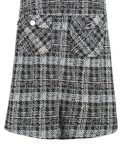 Alinjekjol black Dorothy Perkins a-linje kjol till mamma.