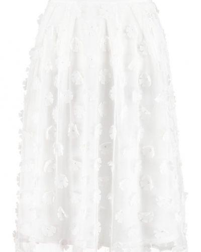 Dorothy Perkins a-linje kjol till mamma.