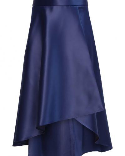 A-linje kjol från mint&berry till mamma.