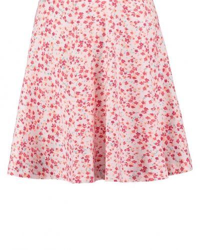 A-linje kjol från Even&Odd till mamma.