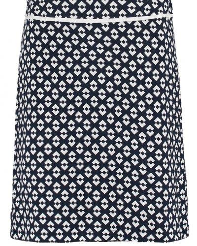 Anna Field a-linje kjol till mamma.