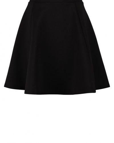 A-linje kjol från Saint Tropez till mamma.