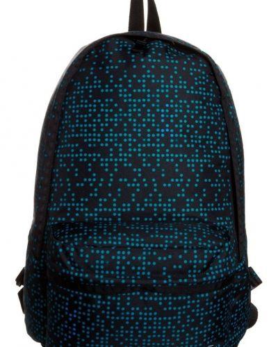 All access halfday ryggsäck från Nike Performance, Ryggsäckar