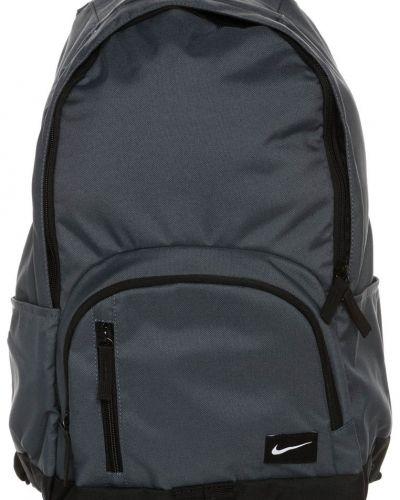 Nike Performance All access soleday ryggsäck. Väskorna håller hög kvalitet.