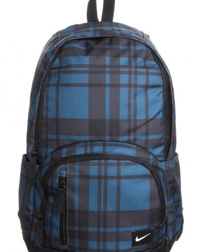 All access soleday ryggsäck från Nike Performance, Ryggsäckar