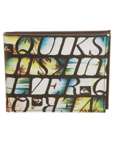 All i need plånbok från Quiksilver, Plånböcker